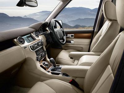 Range Rover Norwood >> Xbox 360 Elite: Capisco Siamo Ancoraprovare Nuovo Defender ...