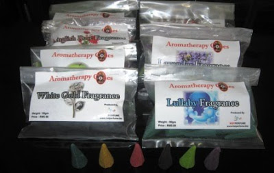 Aromatherapy%2BCones.jpg