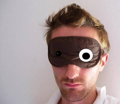 lunedì myspace: slokörad (aka kroppslotion)