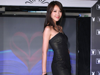 Design Fashion Model Bikini: Singapore Pornstar : Kaylani Lei