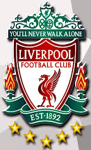 YOU'LL NEVER WALK ALONE.