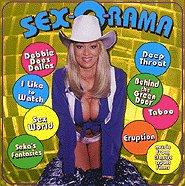 [Sex-O-Rama.bmp]