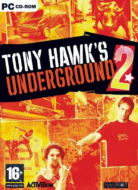 http://i0.wp.com/1.bp.blogspot.com/_-mQwJPhX0lc/Smy-2AxuiWI/AAAAAAAAABw/bUmCDEir8_8/s1600/Tony+Hawks+underground+2.jpg?resize=280%2C320