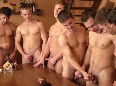 Hung gay jewish frat guys so in this latest 2