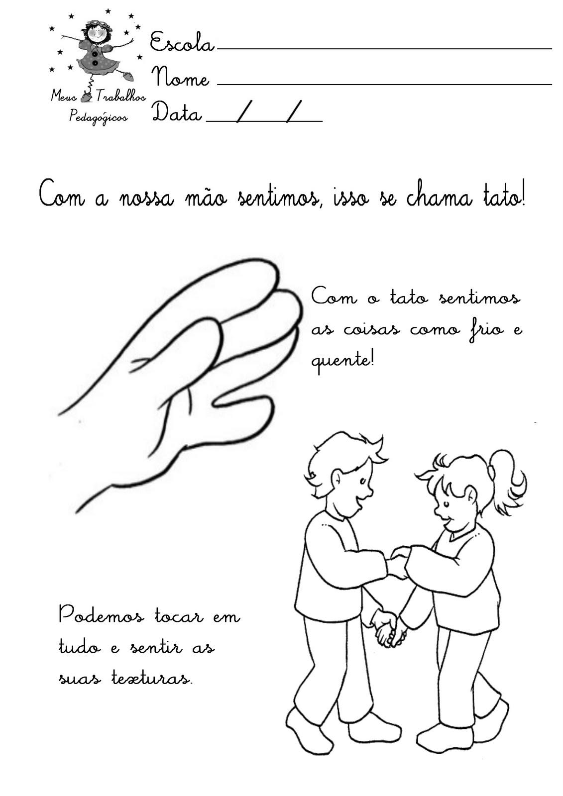 Poema Frio Manuel Maria Flores