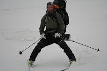 Ararat Ski Adventure