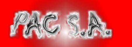 PAC S.A