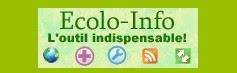 Ecolo Info
