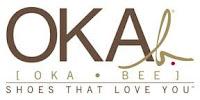 OKA b. Shoes - Comfortable, Stylish and Affordable