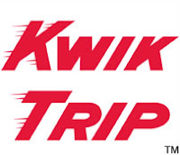 Cmw Car Sales >> Kwik Trip Coupons in Star Tribune - Thrifty Minnesota