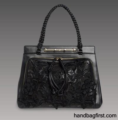 bdd5a9d5cec6 chanel 1118 online for cheap buy chanel 28668 handbags cheap