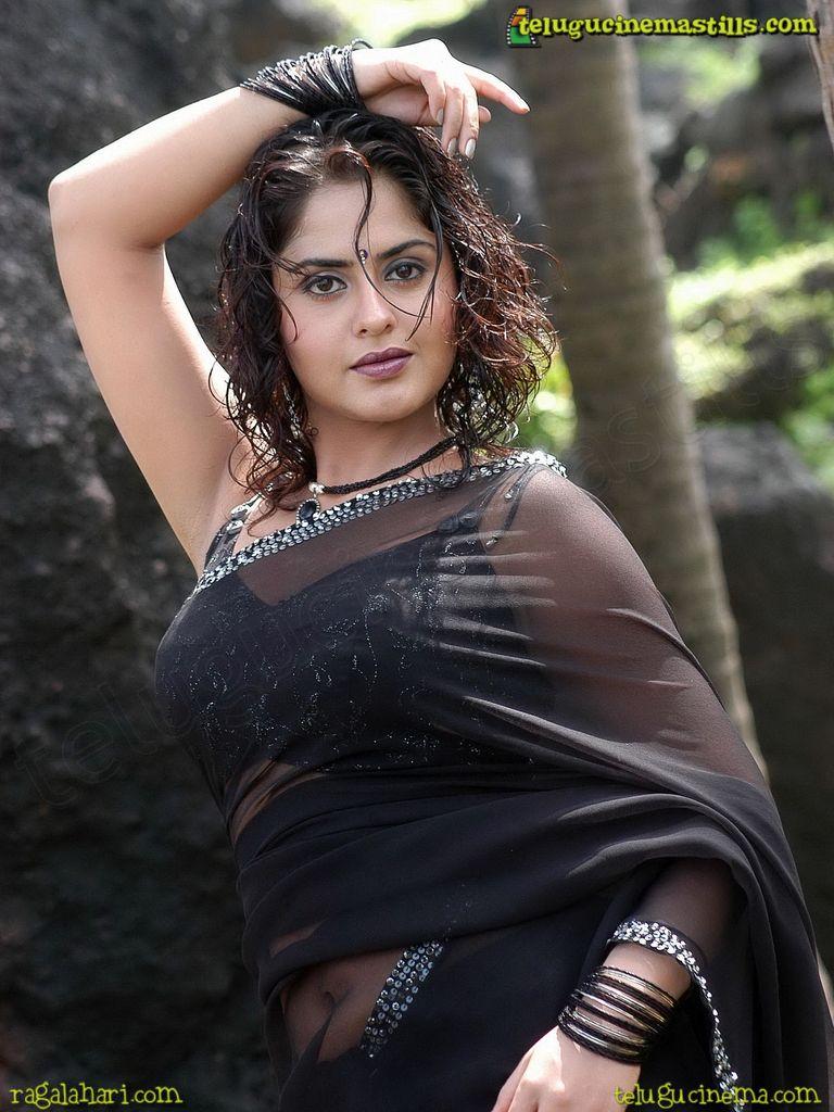 Actressgalleryiju Farzana Hot Gallery