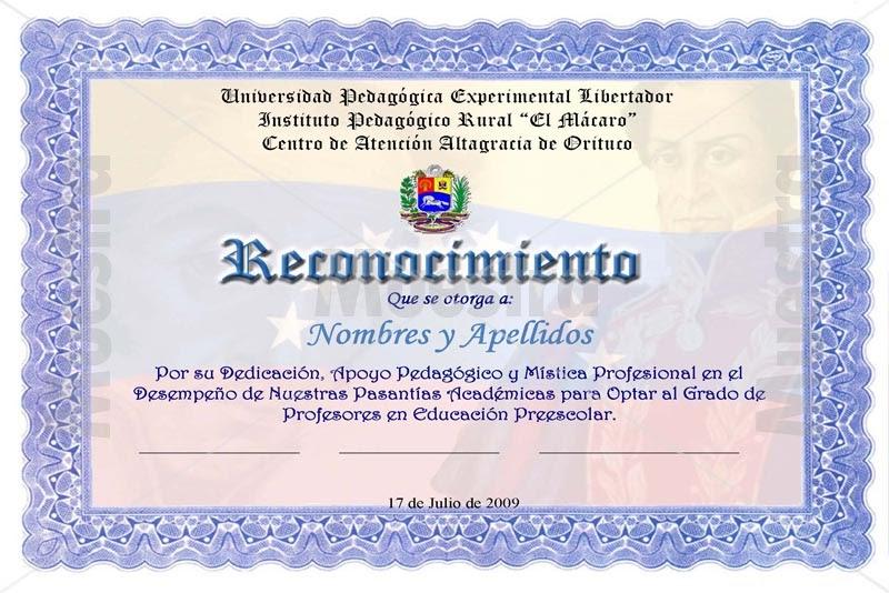 Imagenes De Certificado De Agradecimiento Cristianos