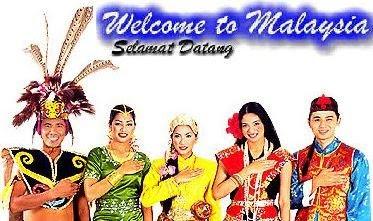 malaysian culture essay