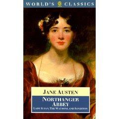 Sanditon de Jane Austen  2