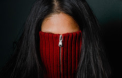 The X Factor thread - Page 3 Hide_Face_Red_Sweater