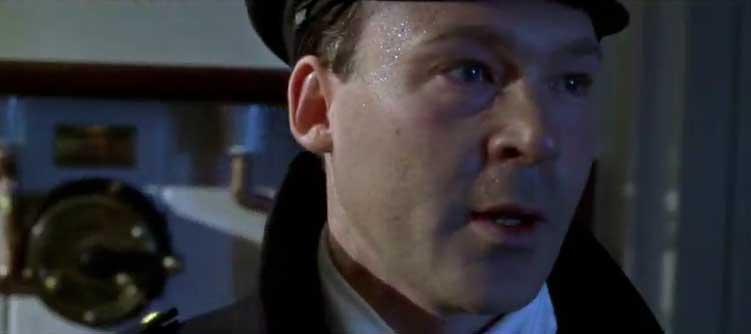 Mise En World Of Titanic Film Studies Essay