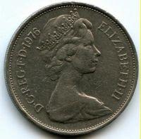 England,10 pence