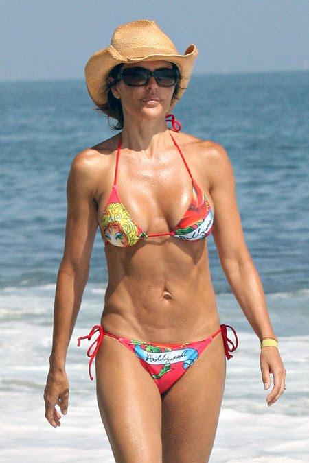Boobs Bikini Lisa Loring  nude (17 photos), iCloud, cleavage