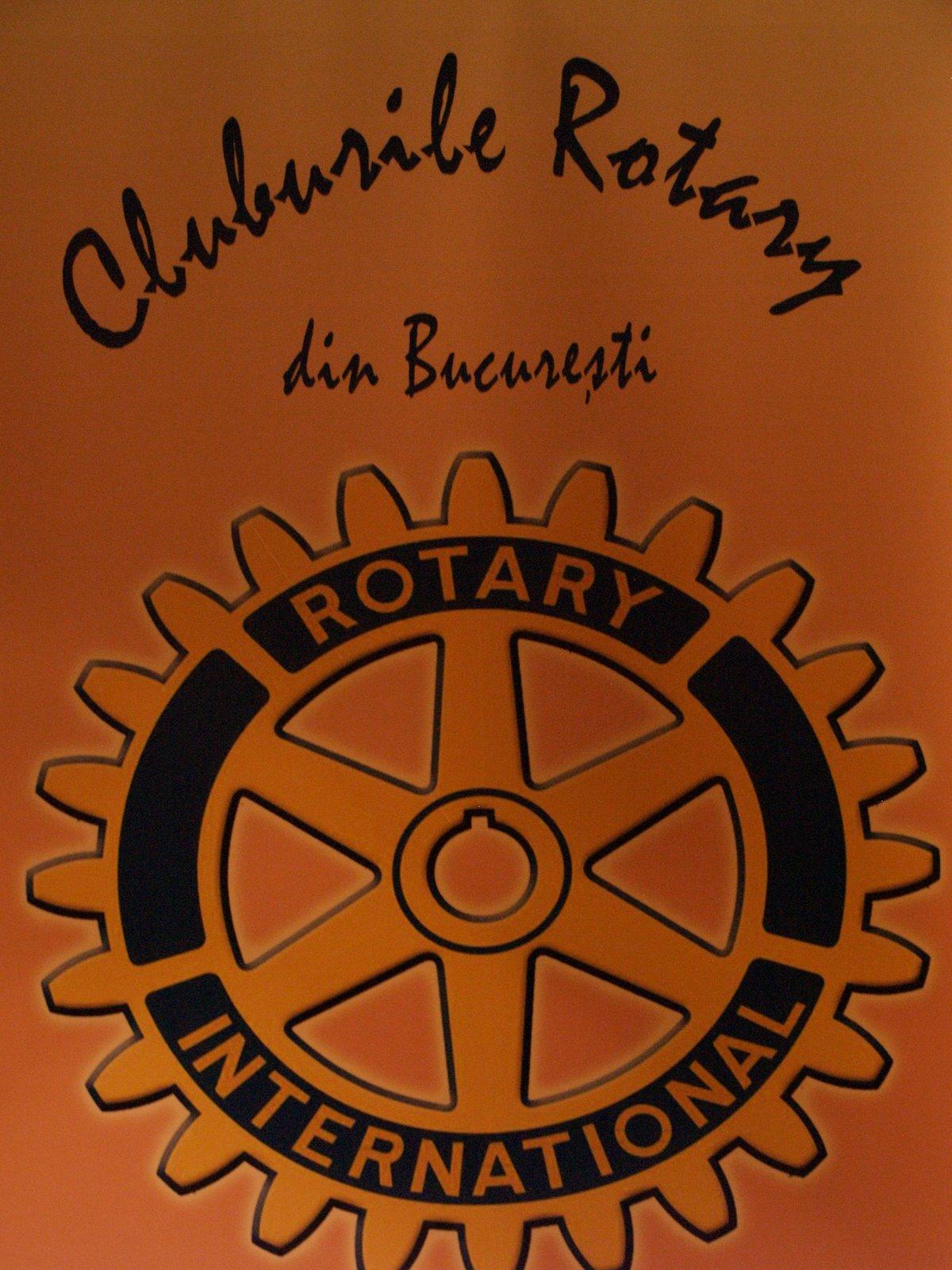 [Bucuresti+Bal+Rotary+09.05.2008+034.jpg]