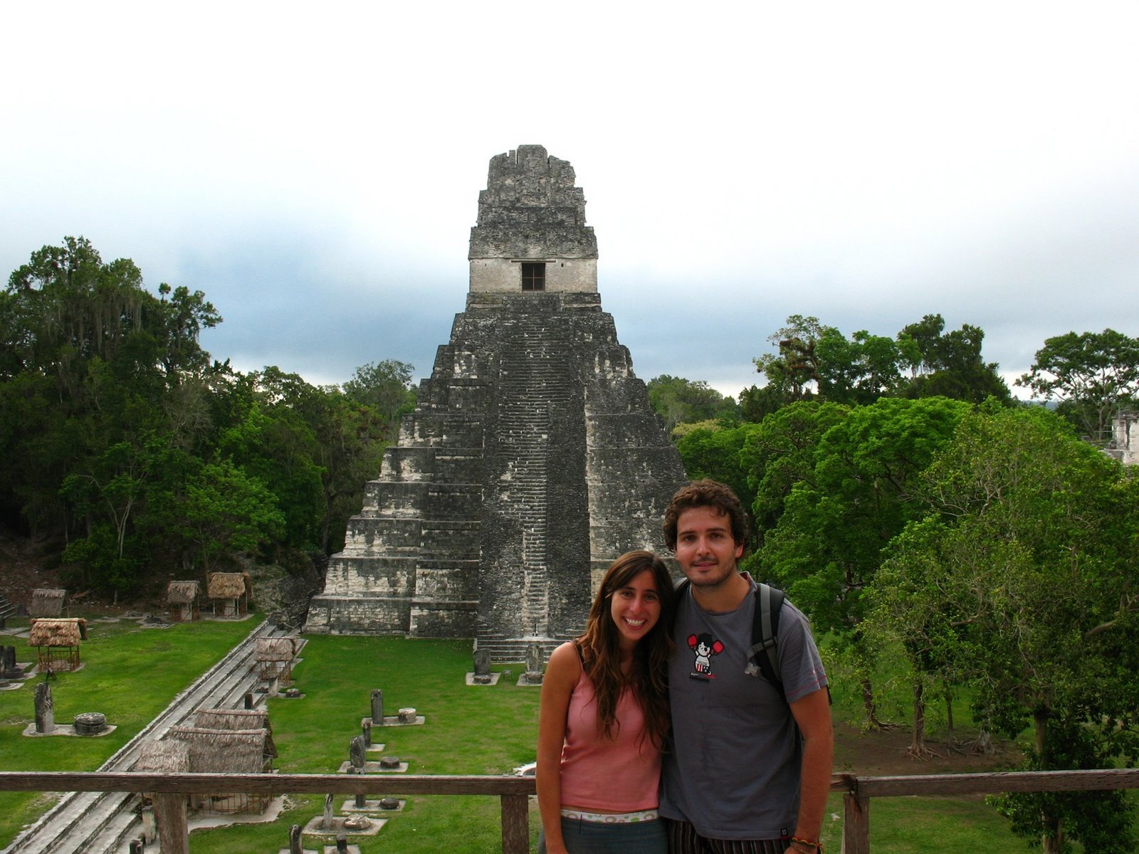 [10.Tikal+(52)+(2).JPG]