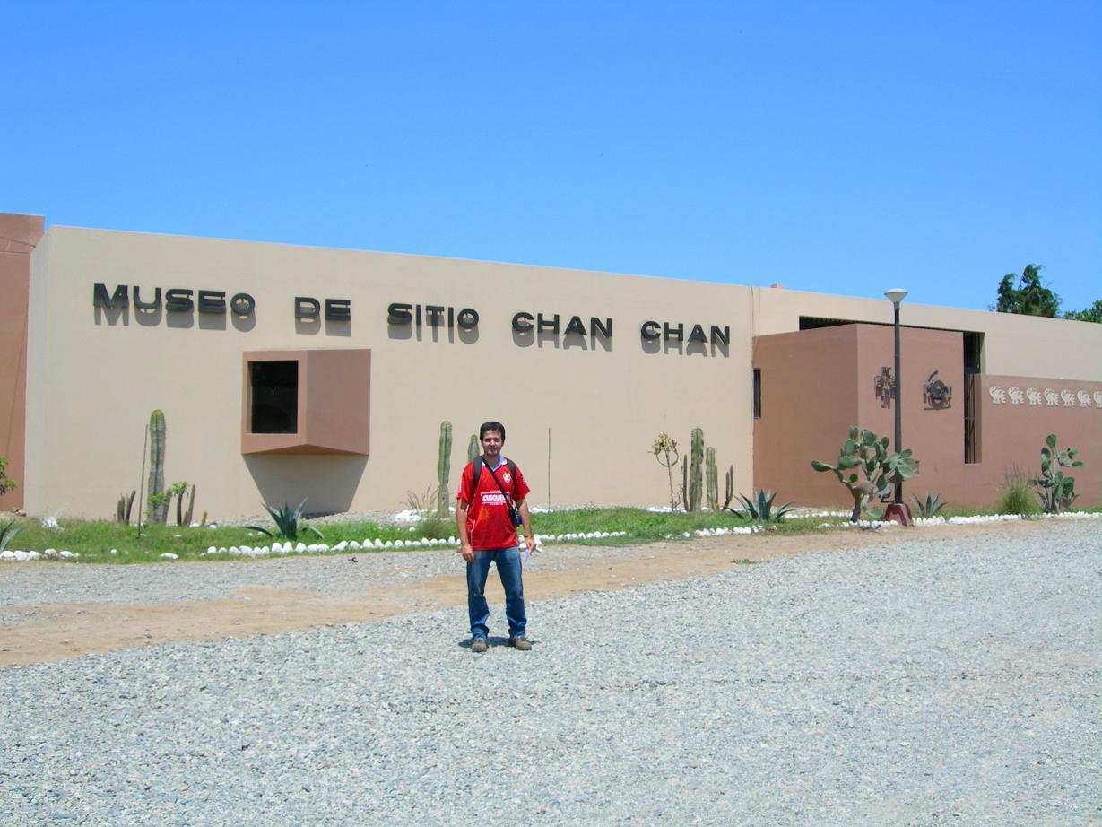 [14.+Museo+de+Sitio+Chan+Chan+(9).JPG]
