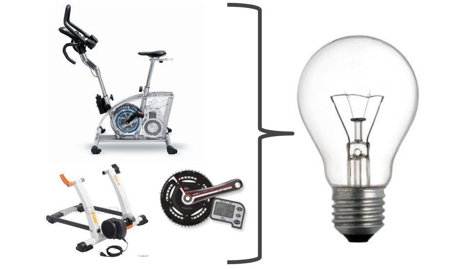 watt leistung radfahren berechnen elektrische leistung bei gleichstrom arbeit und energie. Black Bedroom Furniture Sets. Home Design Ideas