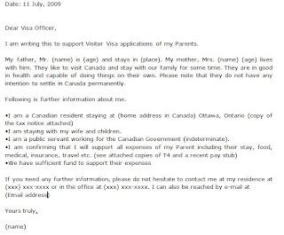 Visa Application Letter Of Invitation Uk Custom Essay