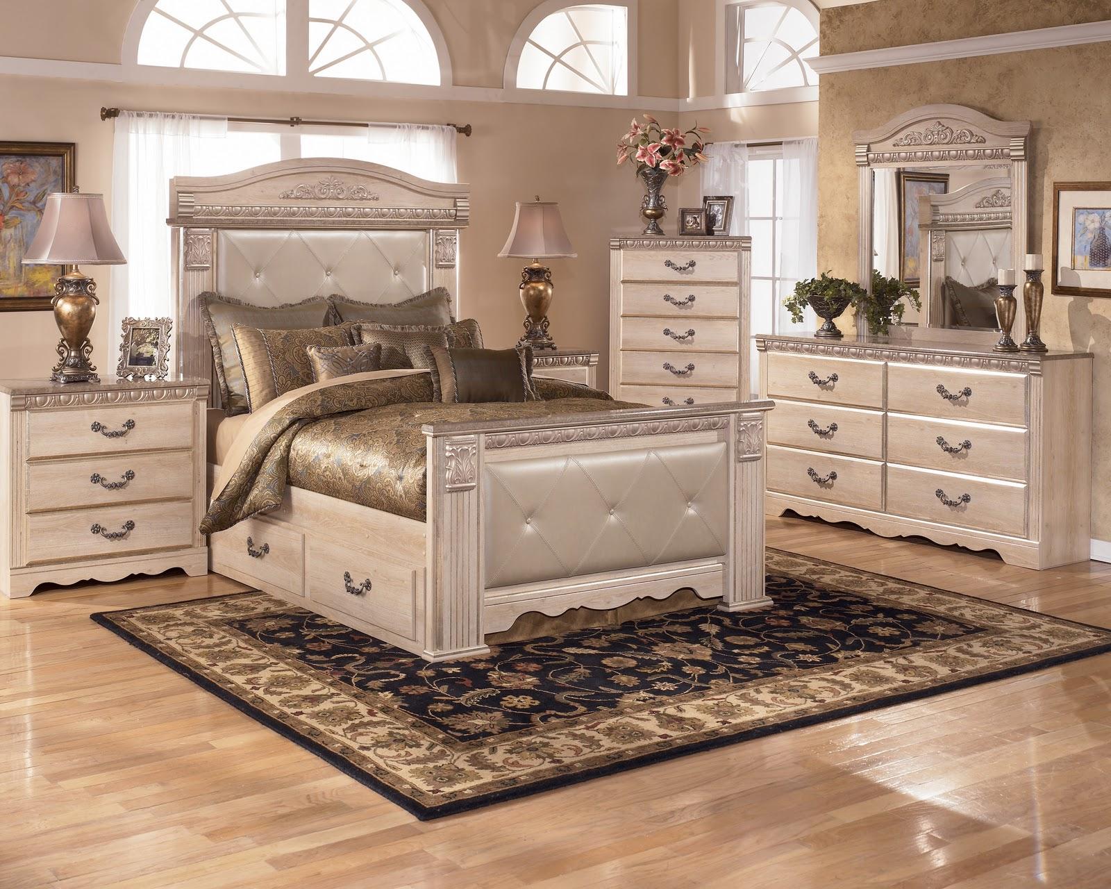 Ashley Bedroom Furniture Edmonton Images Brilliant Ddnspexcelinfo - Ashley bedroom furniture collections