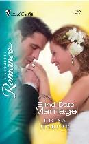 [Blind+Date+Marriage.jpg]
