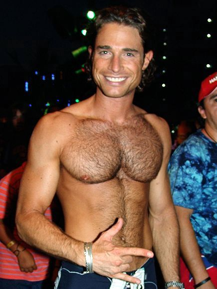 Actor sebastián rulli gay