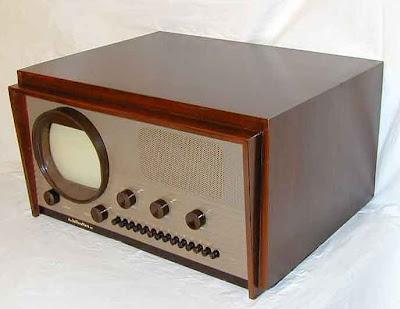 EARLY+TV পৃথিবীর প্রথম টেলিভিসন   ধারাবাহিক পোস্ট