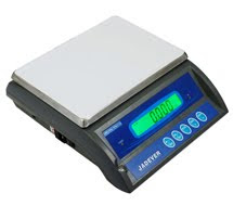 6. JWE Portable Scale