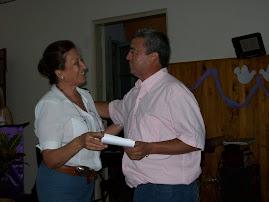 CHITA MARTINEZ