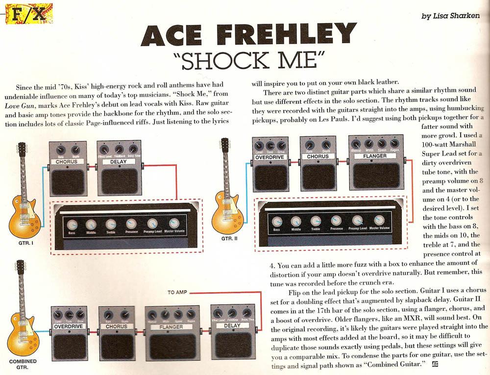 [Ace+Frehley+-+01.jpg]