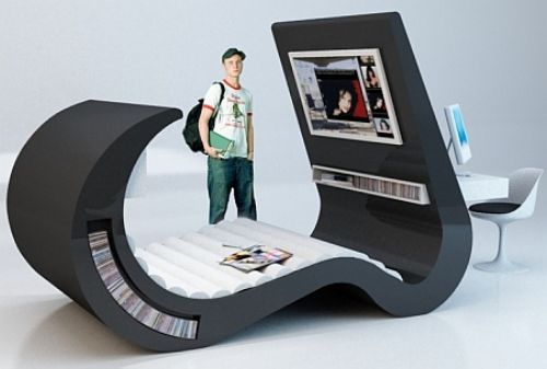Cool Things For Your Room. Cool Things To Buy For Your Room All You ...