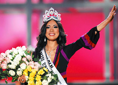 miss universe amp mister world coverage miss universe 2007