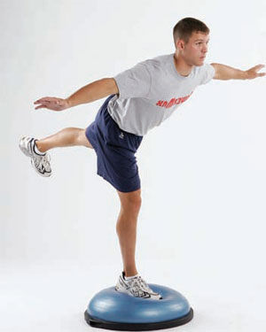 Image result for proprioception