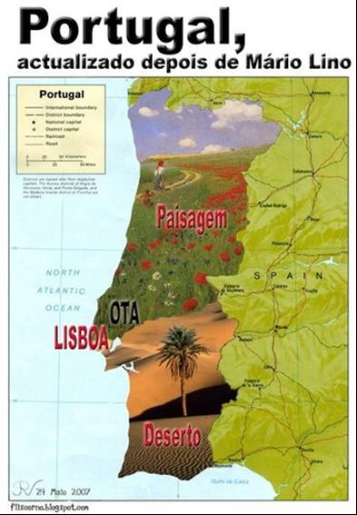 [mapa+portugal.png]