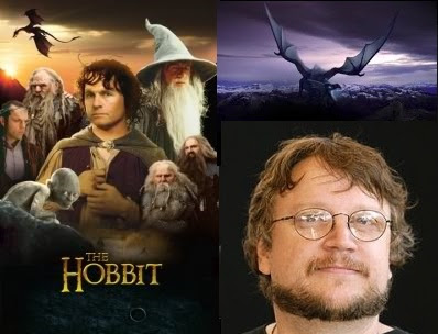 Der Hobbit Film