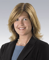 Ashley Kaplan, G.Neil Compliance Attorney