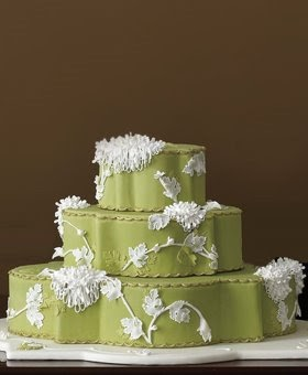 Wedding Cake Designers In Cumbria
