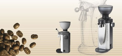 normalen Kaffeetrinker