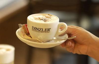 Kaffee Espresso