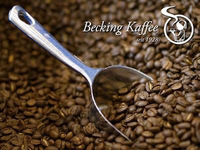 Becking Caffee