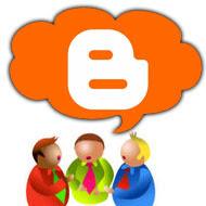http://www.elainegaspareto.com/2011/08/como-resolver-os-problemas-do-blog.html