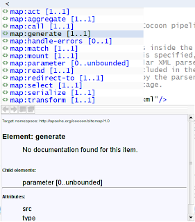 dynamic code completion for xml files in netbeans messages from mrhaki