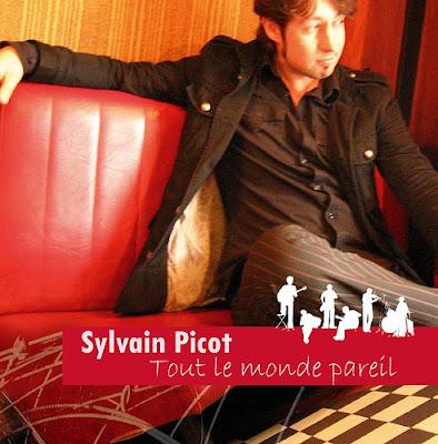 [17/12/11] Merzhin + Epsylon + Sylvain Picot @ Bourges Pochette+sylvain+picot+premiere+couv