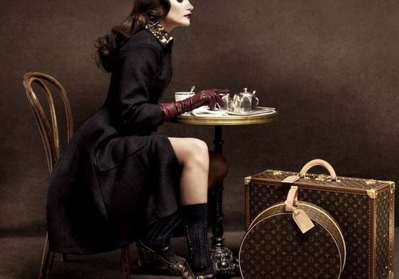 v 39 ni boutique the history of louis vuitton founder. Black Bedroom Furniture Sets. Home Design Ideas