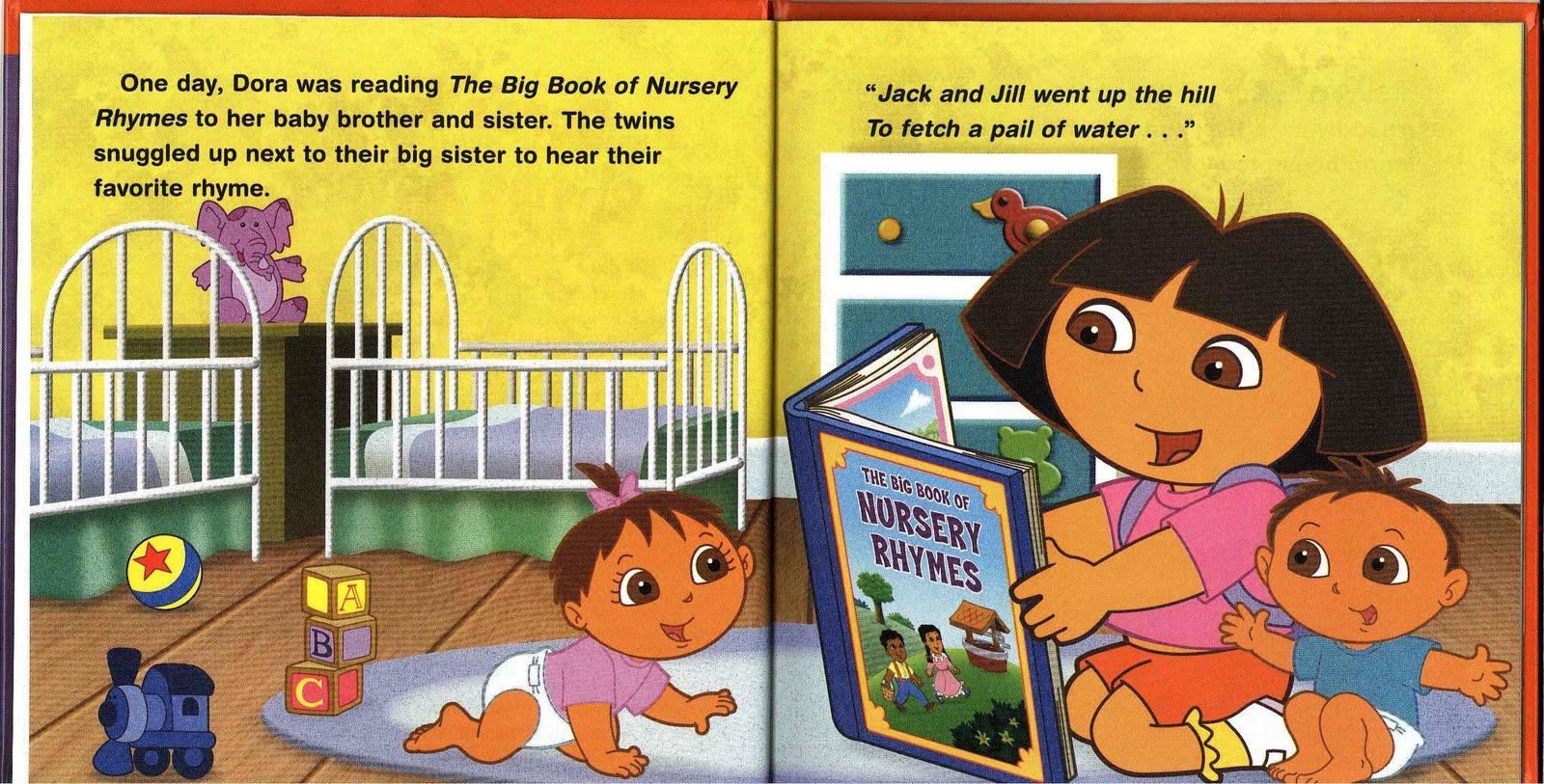 Little Parade Your Favourite Children S Online Bookstore